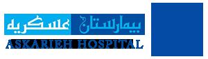 logo_askarie5